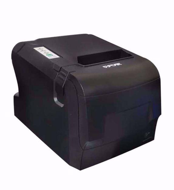 چاپگر حرارتي OSCAR POS 88F