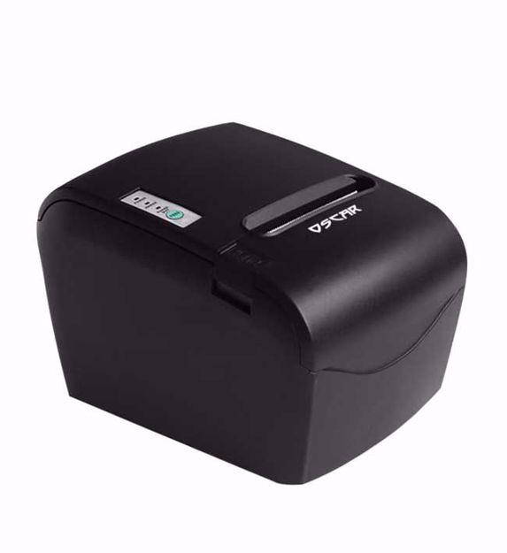 چاپگر حرارتي OSCAR POS 88N