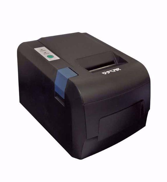 چاپگر حرارتي OSCAR POS 58U