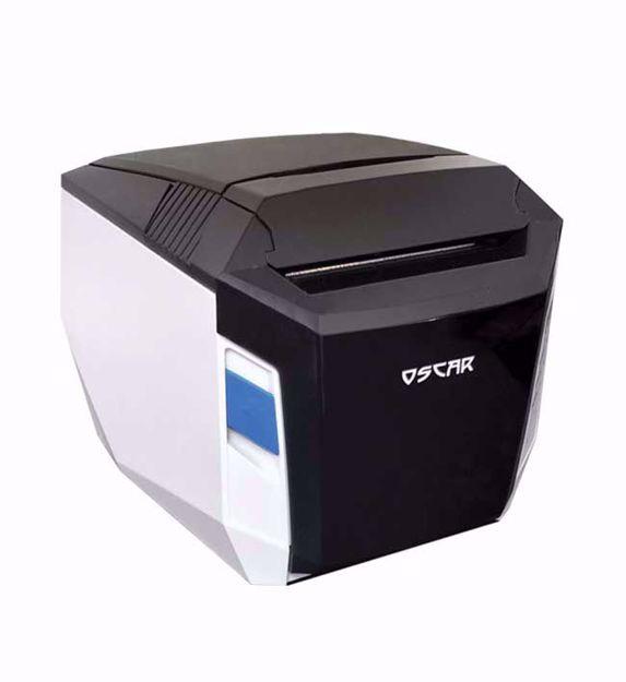 چاپگر حرارتي OSCAR POS 92