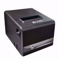 چاپگر حرارتي E-POS ECO 250
