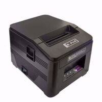 چاپگر حرارتی (EPOS ECO(R