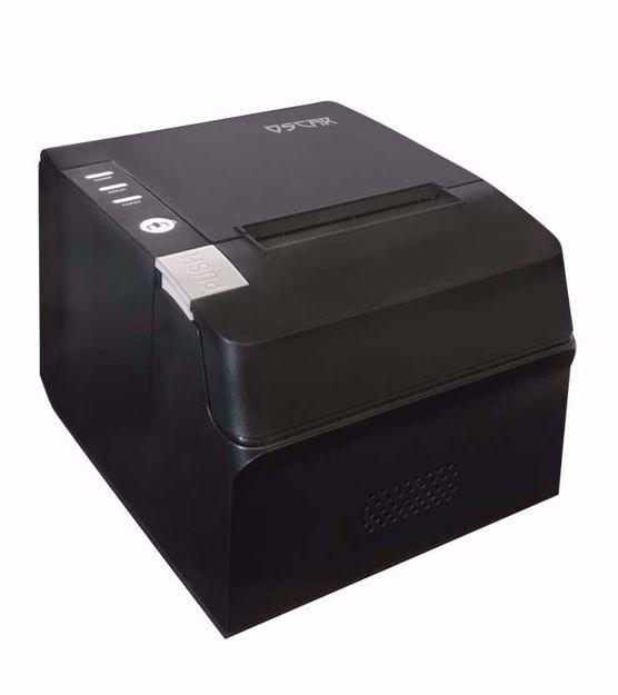 چاپگر حرارتي OSCAR POS88C
