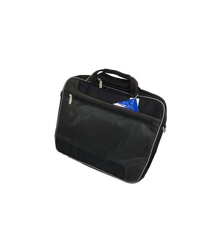 کیف لپ تاپ ویتا مدل 10010 Vita