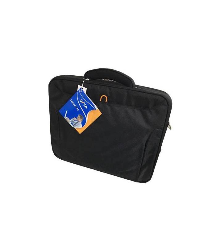 کیف لپ تاپ ویتا مدل 10050 Vita