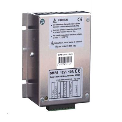 شارژر برند DATAKOM مدل SMPS-1210