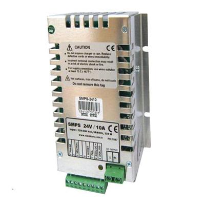 شارژر برند DATAKOM مدل SMPS-245