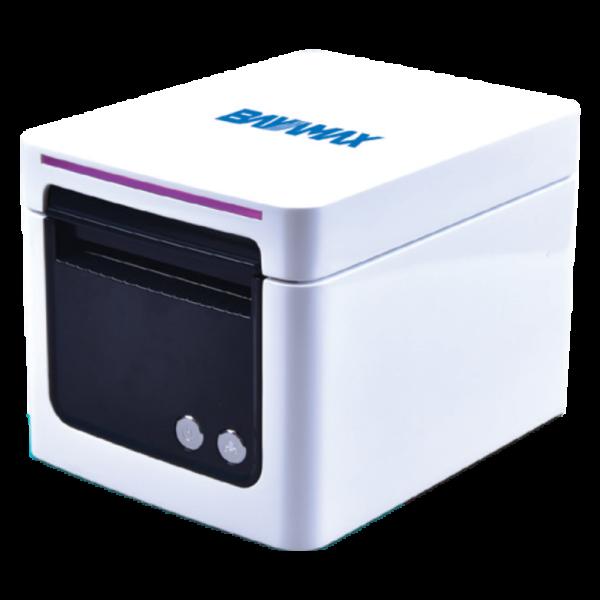 چاپگر حرارتی بایامکس BP-250