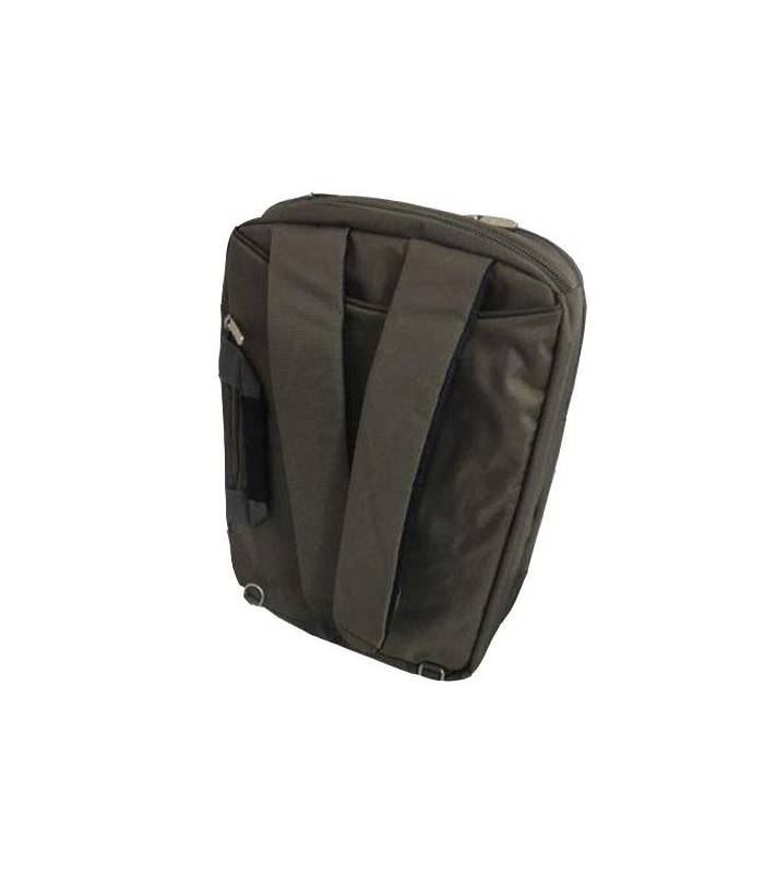 کیف کوله لپ تاپ ویتا مدل 4046 Vita