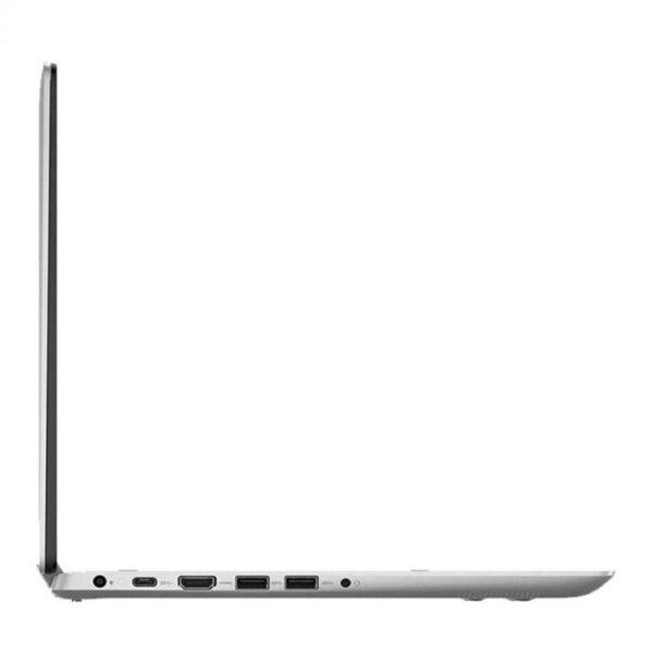 لپ تاپ دل Inspiron 5482 i7/8GB/256GB SSD/2GB