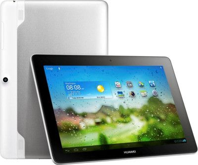 Huawei MediaPad 10 Link Wifi 3G 16GB Tablet