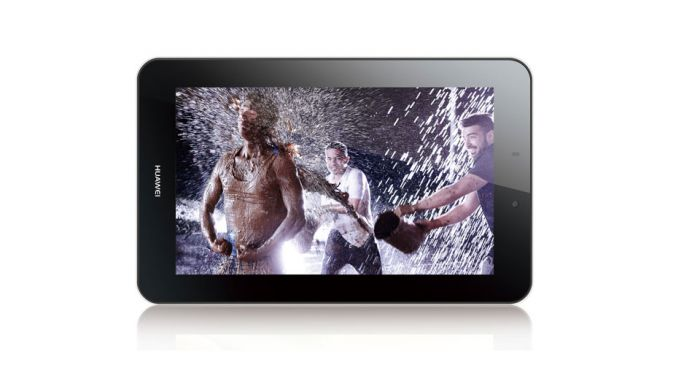 Huawei MediaPad 7 Youth 8GB Tablet