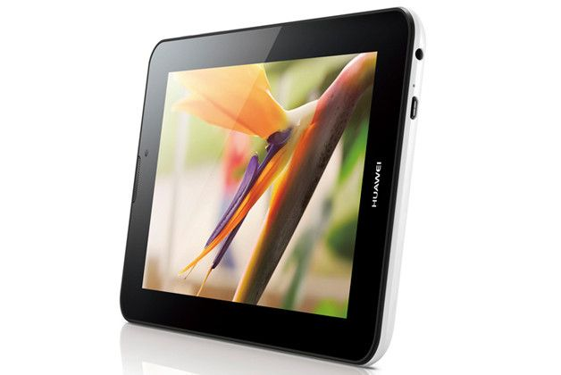 Huawei MediaPad 7 Vogue 8GB Tablet
