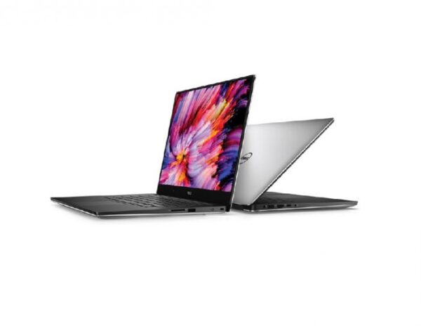 لپ تاپ دل 9560 DELL