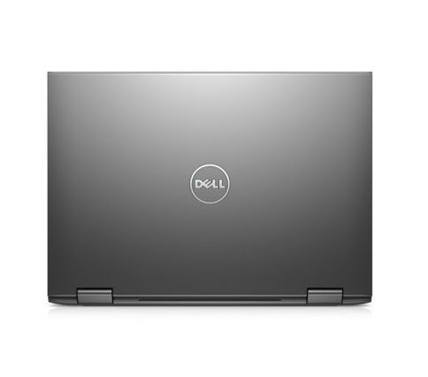 لپ تاپ دل 5378 Dell