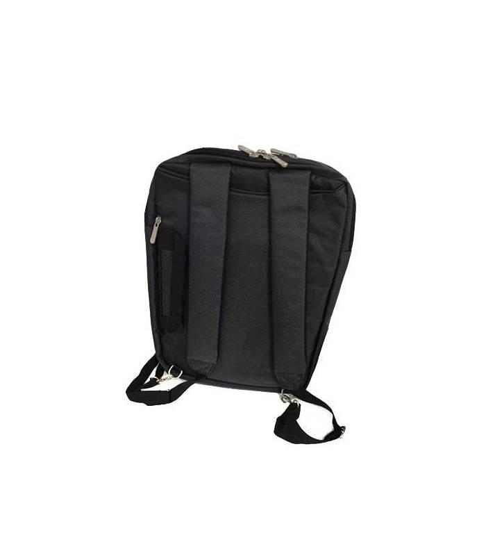 کیف کوله لپ تاپ ویتا مدل 6155 Vita