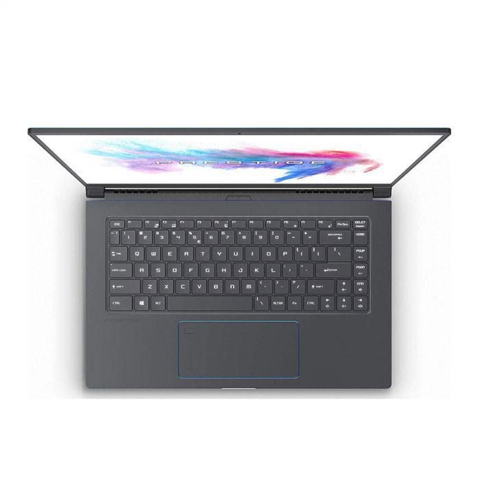 لپ تاپ ام اس آی PS63 Modern 8MO
