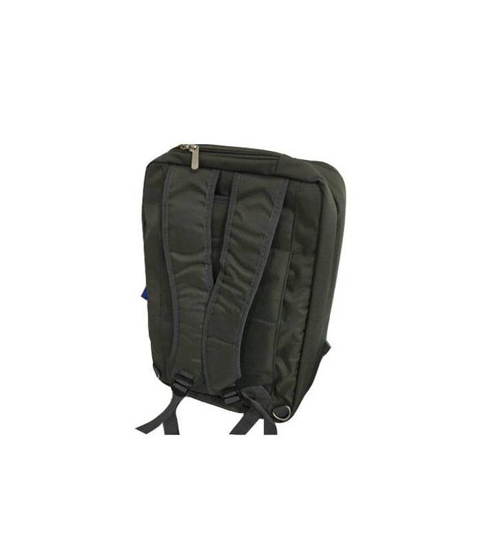 کیف کوله لپ تاپ ویتا مدل 7183 Vita