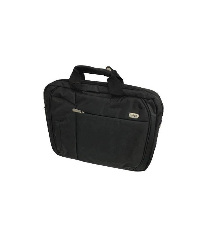 کیف کوله لپ تاپ ویتا مدل 7291 Vita