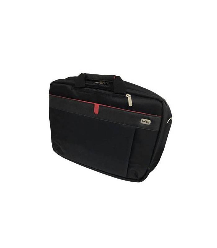 کیف کوله لپ تاپ ویتا مدل 7415 Vita