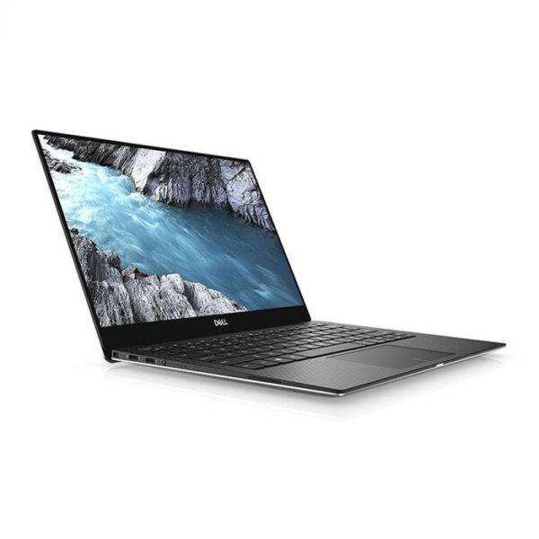 لپ تاپ دل XPS 9370 i7/16GB/512GB SSD/Intel