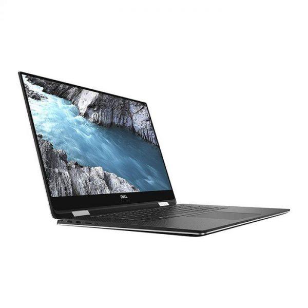 لپ تاپ دل XPS 9380 i7/16GB/1TB SSD/Intel