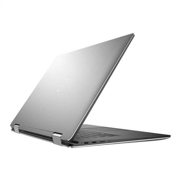 لپ تاپ دل XPS 9575 i7/16GB/1TB SSD/4GB