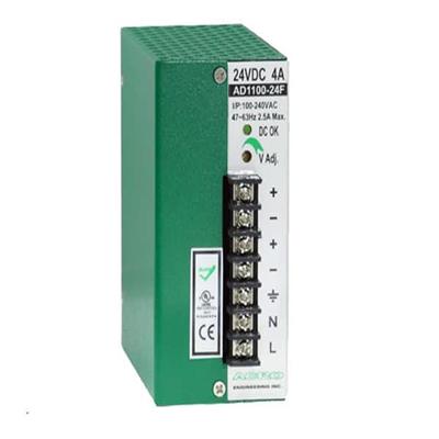 منبع تغذیه برند ACRO مدل AD1100-24S