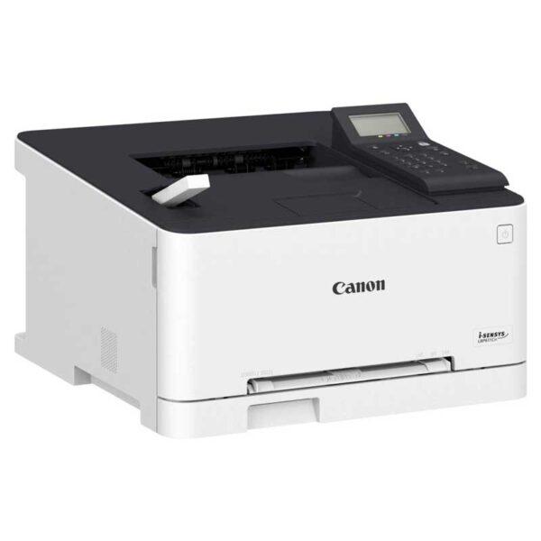 پرینتر لیزری تک کاره رنگی Canon 611CN