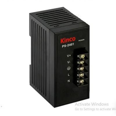 منبع تغذیه برند KINCO مدل PS- 2401