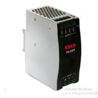منبع تغذیه برند KINCO مدل PS-2405