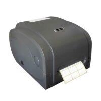 چاپگر باركد OSCAR 1125-F