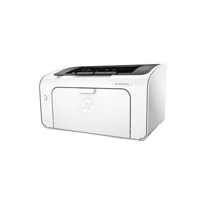 پرینتر HP مدل LaserJet Pro M12a
