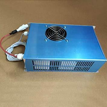 های ولتاژ DY20