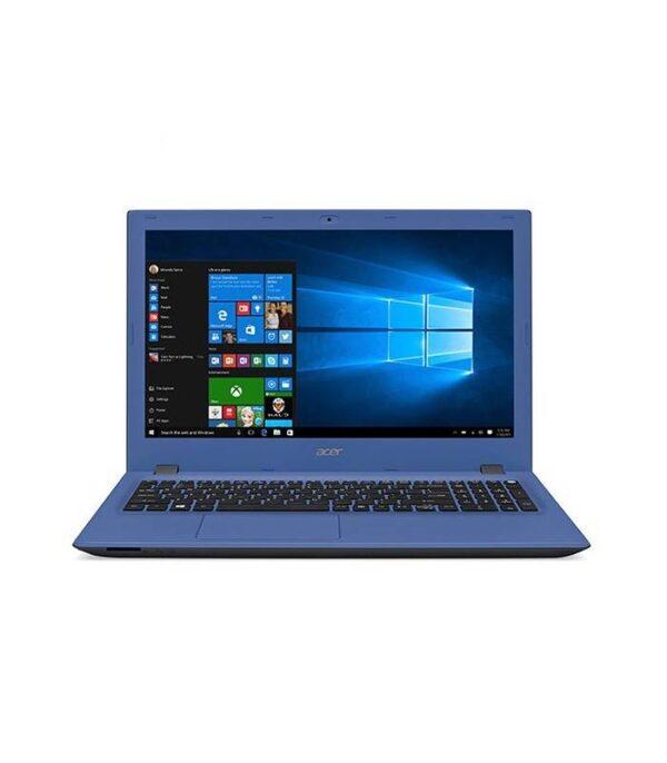 Laptop Acer Aspire E5-573-3084 لپ تاپ ایسر