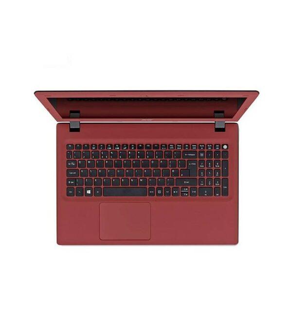 Laptop Acer Aspire E5-573-32YW لپ تاپ ایسر