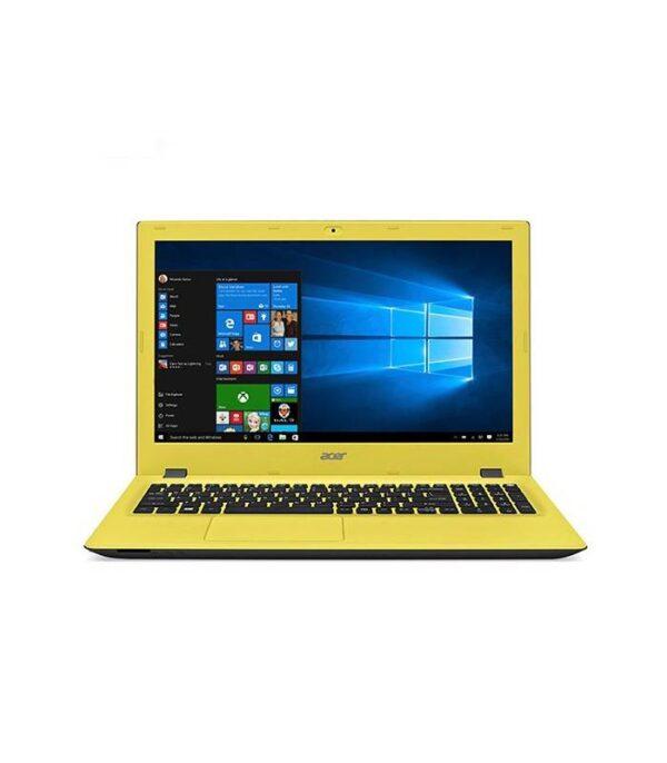 Laptop Acer Aspire E5-573-337J لپ تاپ ایسر