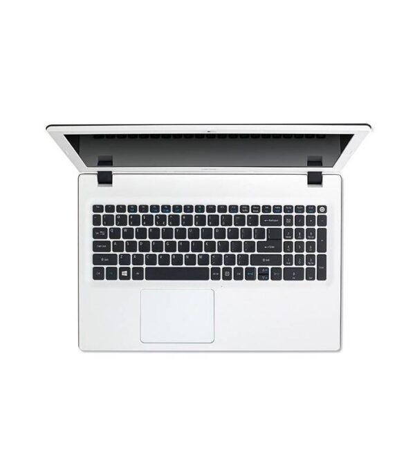 Laptop Acer Aspire E5-574G-73L4 لپ تاپ ایسر