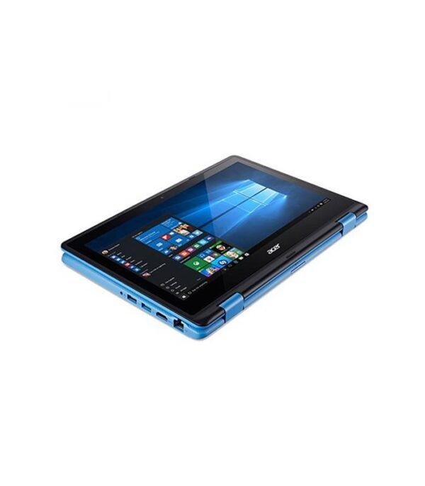 Laptop Acer Aspire R3-131T-C1Z2 لپ تاپ ایسر
