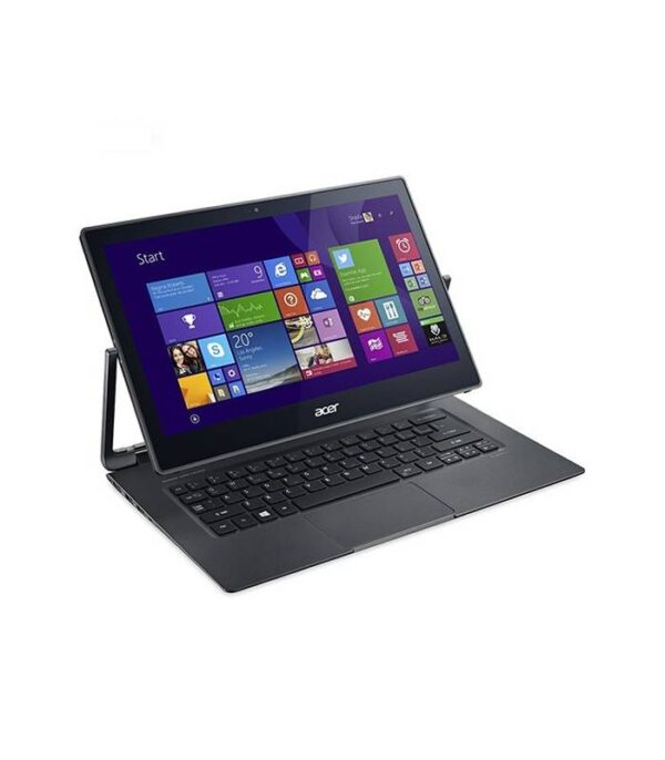 Laptop Acer Aspire R3-131T-C3GG لپ تاپ ایسر