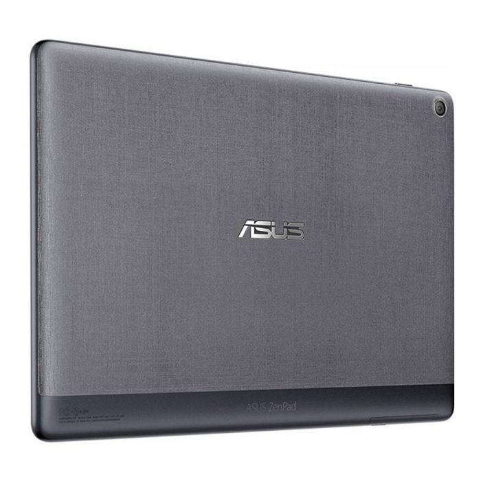 تبلت ایسوس ZenPad 8.0 Z380KNL 4G – 16GB