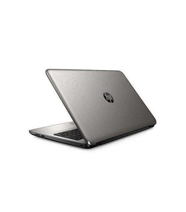 Laptop HP 15-ay049nia لپ تاپ اچ پی