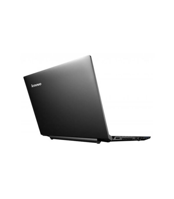 Laptop Lenovo B5080 لپ تاپ لنوو