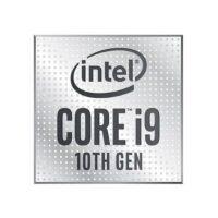سی پی یو اینتل بدون باکس مدل CPU Intel Core i9-10900F Tray