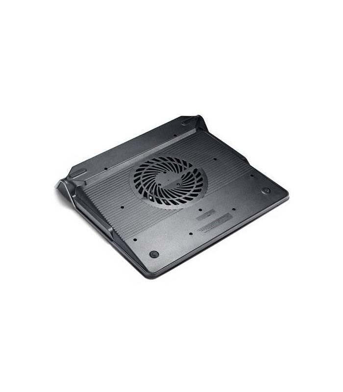 Deep Cool M3 CoolPad فن لپ تاپ دیپ کول