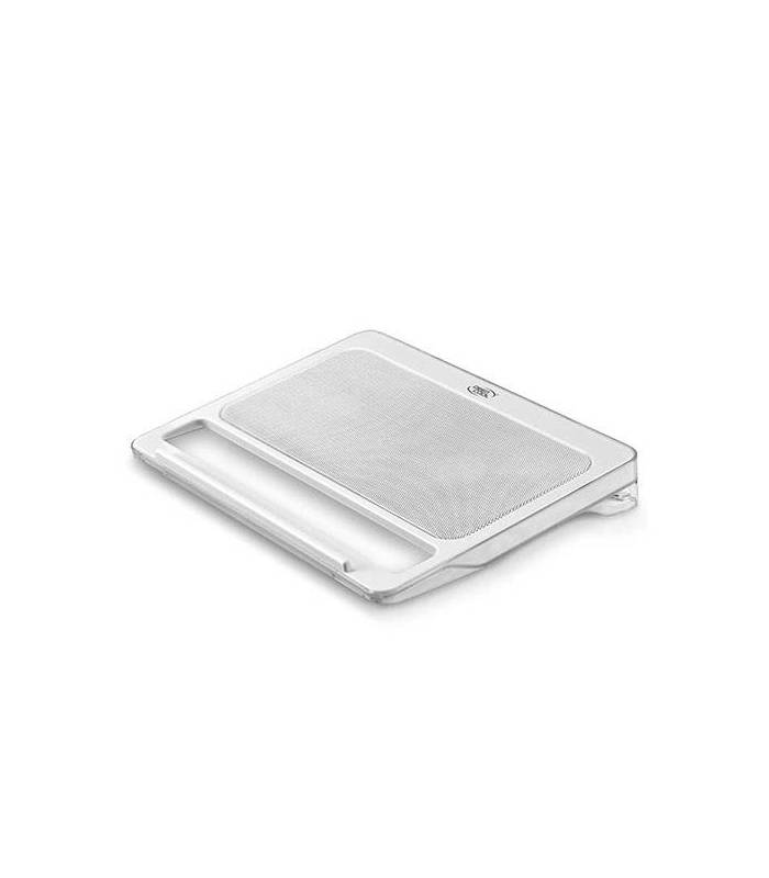 Deep Cool N2200 CoolPad فن لپ تاپ دیپ کول