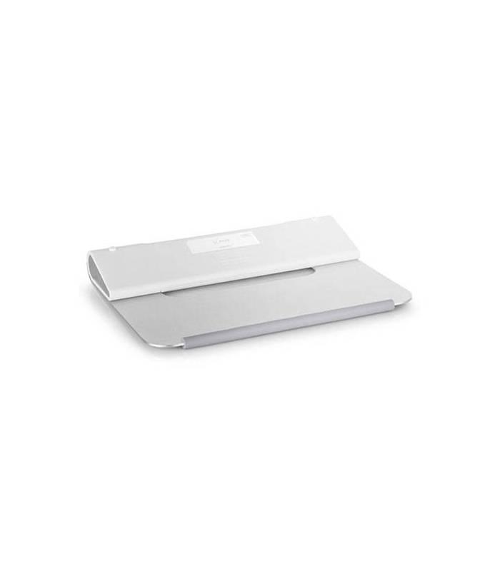 Deep Cool U-HUB CoolPad فن لپ تاپ دیپ کول