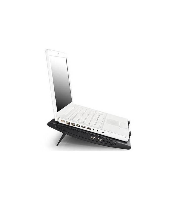 Deep Cool Wind Pal FS CoolPad فن لپ تاپ دیپ کول