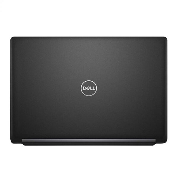 لپ تاپ دل Latitude 5290 i5/16GB/512GB SSD/Intel