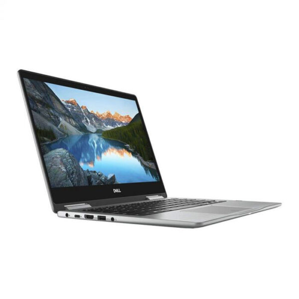 لپ تاپ دل Inspiron 7373 i7/16GB/500GB SSD/Intel